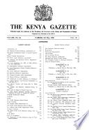May 3, 1960