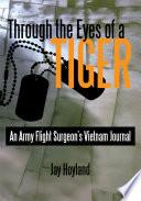 Through the Eyes of a Tiger