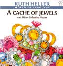 Litstudy A Complete Workbook For Coraline Pdf/ePub eBook