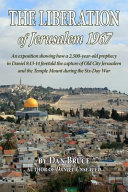 The Liberation of Jerusalem 1967