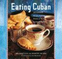 Pdf Eating Cuban Telecharger
