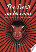 The Devil on Screen