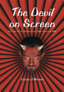 Pdf The Devil on Screen Telecharger