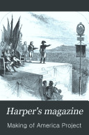 Harper s Magazine