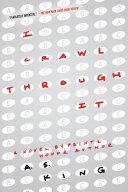 I Crawl Through It Pdf/ePub eBook