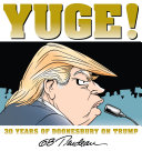 Yuge! Pdf/ePub eBook