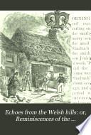 The Sheep In Wolf's Clothing [Pdf/ePub] eBook