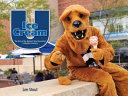 Pdf Ice Cream U