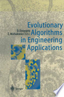 Evolutionary Algorithms in Engineering Applications Book