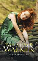 Jamie Summer Walker