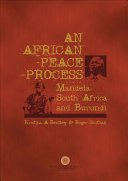 An African Peace Process
