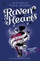Raven Hearts