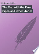 The Man with the Pan Pipes  and Other Stories