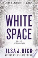 White Space Book PDF