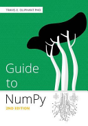 Guide to NumPy
