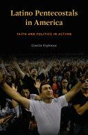 Latino Pentecostals in America Pdf/ePub eBook