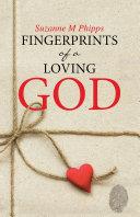 Fingerprints of a Loving God [Pdf/ePub] eBook