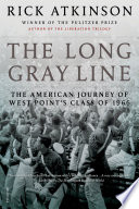 The Long Gray Line image