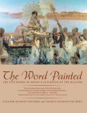 The Word Painted