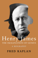 Henry James ebook