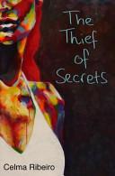 The Thief of Secrets