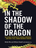 Pdf In the Shadow of the Dragon Telecharger