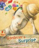 Pdf The Gardener's Surprise