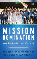 Mission Domination