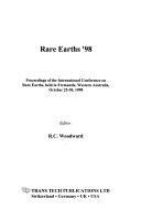 Rare Earths  98