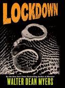 Lockdown [Pdf/ePub] eBook