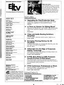 E Itv  Book PDF