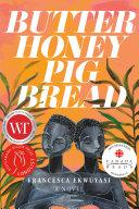 Butter Honey Pig Bread [Pdf/ePub] eBook