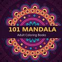 101 Mandalas