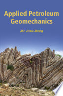 Applied Petroleum Geomechanics