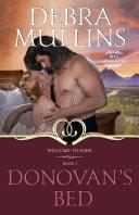 Donovan's Bed [Pdf/ePub] eBook
