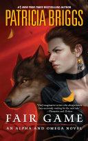 Fair Game Pdf/ePub eBook