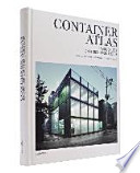 Container-Atlas  : Handbuch der Container-Architektur