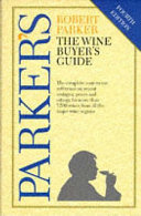 The Wine Buyer s Guide