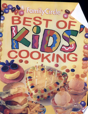 Best+of+Kids%27+Cooking