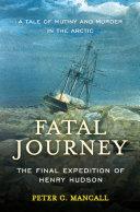Fatal Journey [Pdf/ePub] eBook