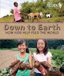 Down To Earth [Pdf/ePub] eBook