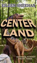 Pdf Center Land