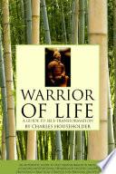 Warrior of Life Pdf/ePub eBook