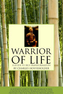 Warrior of Life