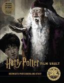 Pdf Harry Potter: Film Vault: Volume 11