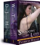 Shadows of Love Boxset (Two Gothic Romance Novels in One) Pdf/ePub eBook