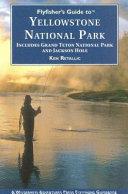 Pdf Yellowstone National Park