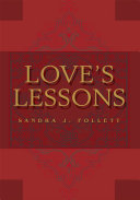 Love's Lessons