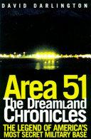 Area 51 ebook
