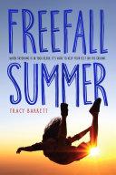 Freefall Summer Pdf/ePub eBook